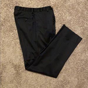 Brooks Brothers 33x32 Classic Fit Dress Pants